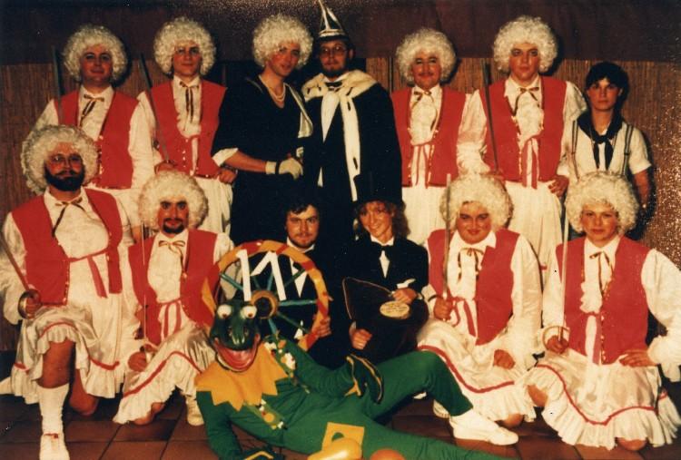 hofstaat-1980-1981g