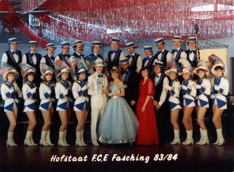 hofstaat-1983-1984g
