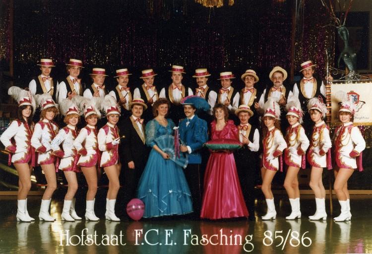 hofstaat-1985-1986g