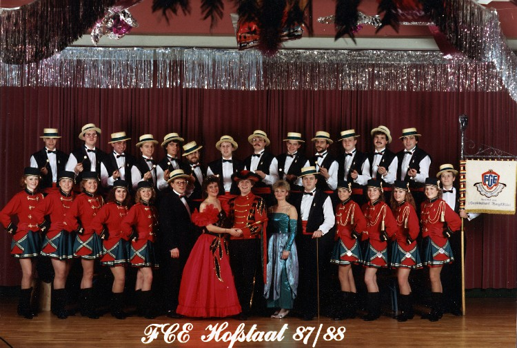 hofstaat-1987-1988g