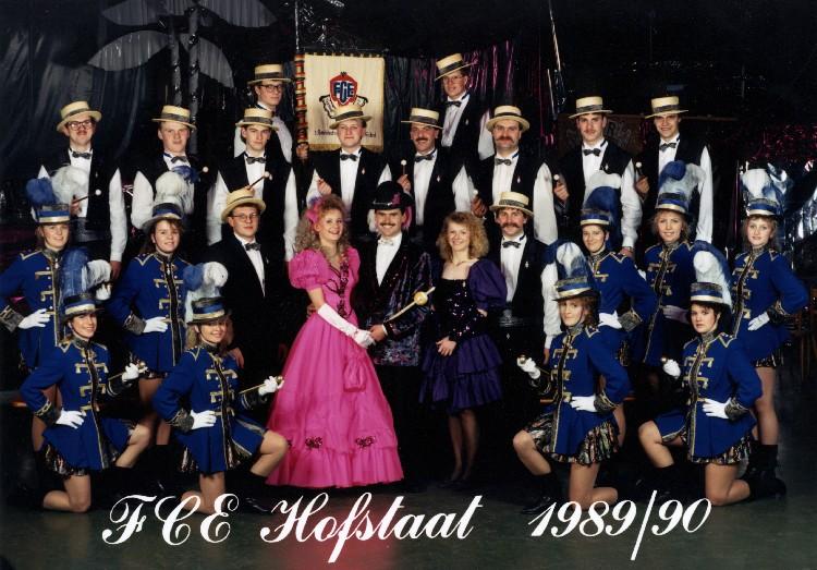 hofstaat-1989-1990g