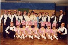 hofstaat-1981-1982g2