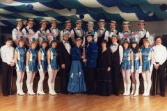 hofstaat-1982-1983g