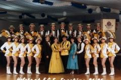 hofstaat-1984-1985g