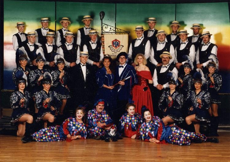hofstaat-1993-1994g