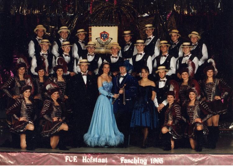 hofstaat-1994-1995g