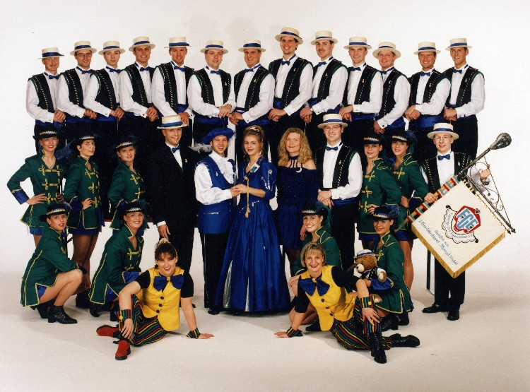 hofstaat-1996-1997g