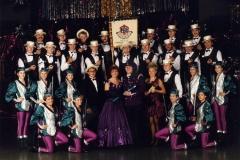 hofstaat-1990-1991g