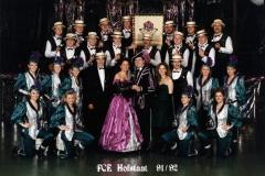 hofstaat-1991-1992g