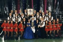 hofstaat-1995-1996g