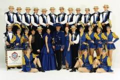 hofstaat-1997-1998g