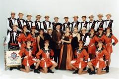 hofstaat-1998-1999g