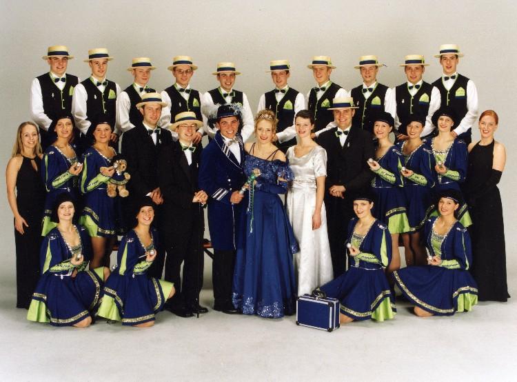 hofstaat-2000-2001g