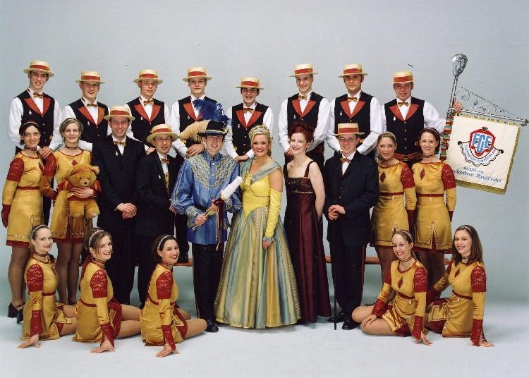 hofstaat-2001-2002g