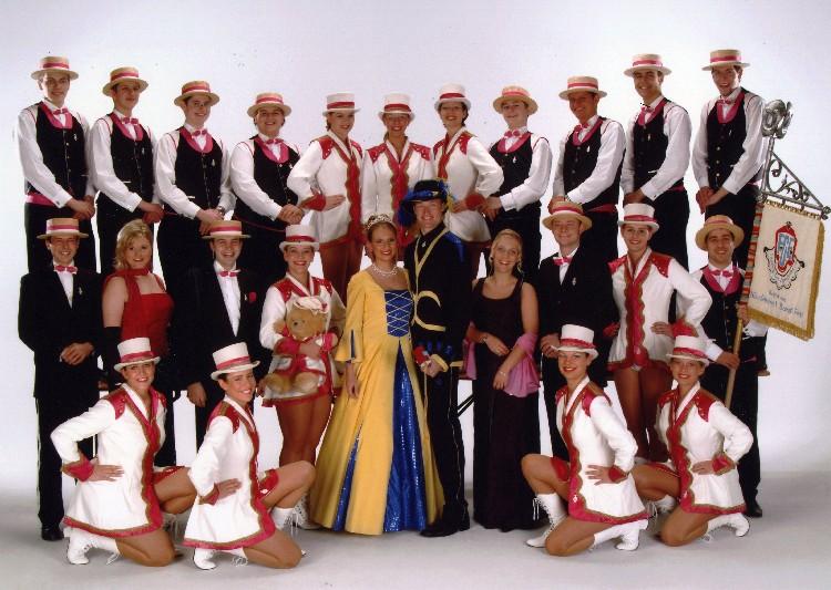 hofstaat-2004-2005g