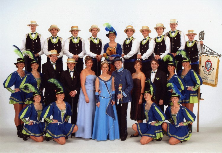 hofstaat-2006-2007g