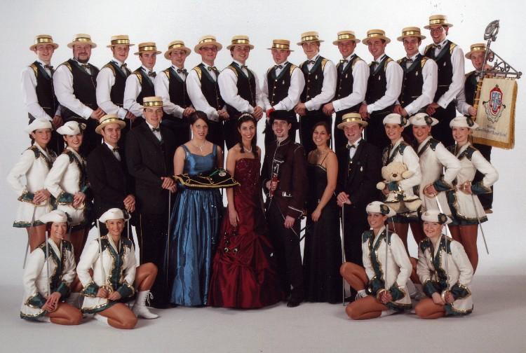 hofstaat-2007-2008g
