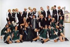 hofstaat-2002-2003g