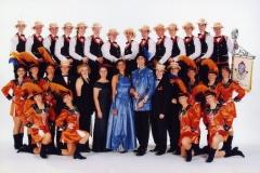 hofstaat-2003-2004g