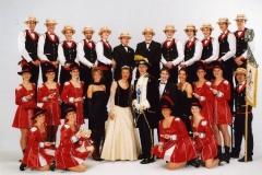 hofstaat-2005-2006g