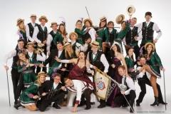 hofstaat-2009-2010