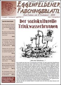 faschingszeitung2013